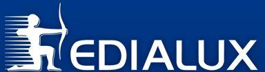 edialux logo