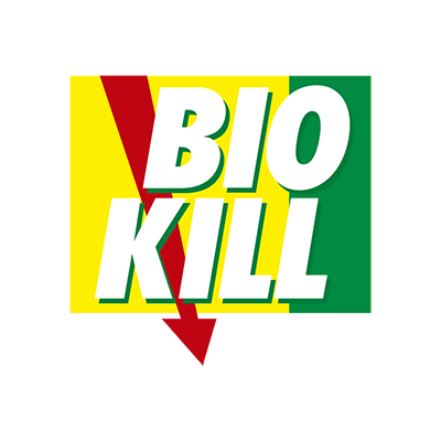 bio kill logo