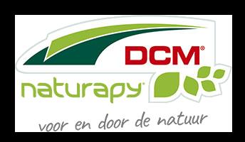 logo naturapy slogan